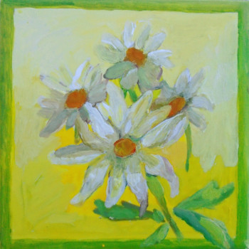 daisies two